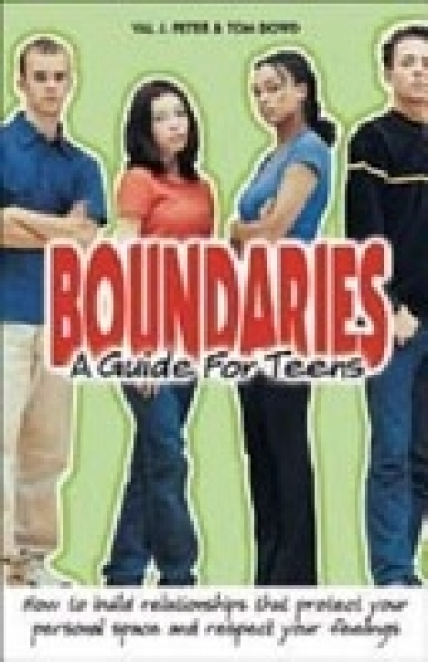 Social+Boundary+Activities+for+Teens Social Boundary Activities for ...